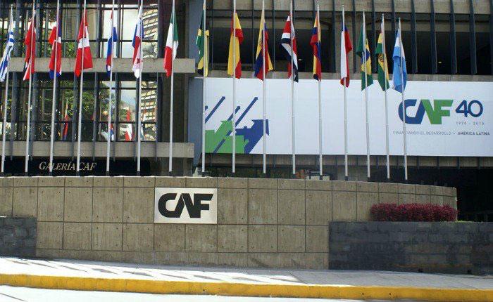 CAF_ccs