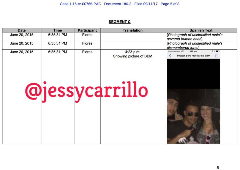 Captura de pantalla 2017-09-11 a la(s) 4.22.44 p. m.