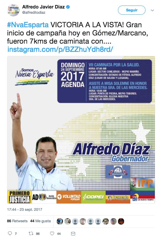Captura de pantalla 2017-09-28 a la(s) 6.28.02 p. m.