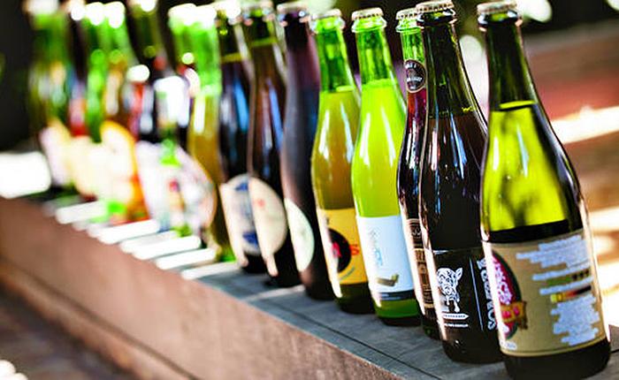 Cerveza-artesanal.jpg