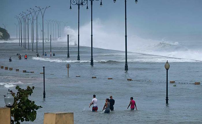 Cuba-Inundación-irma.jpg