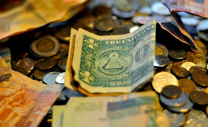 Dólar_.jpg