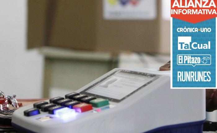 """10 diputados se van a campaña por las regionales y 10 regresan """"con las tablas"""" a sus curules"""