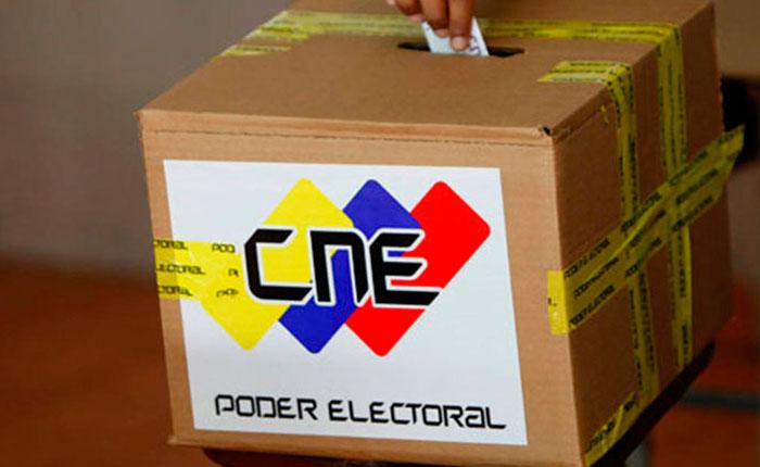EleccionesRegionales