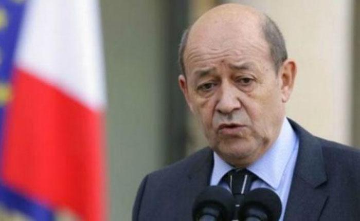 Francia anuncia diálogo entre el Gobierno de Venezuela y la oposición este miércoles en República Dominicana