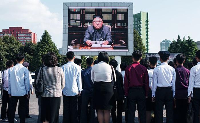 Kim-Jong-un-TA-851242582