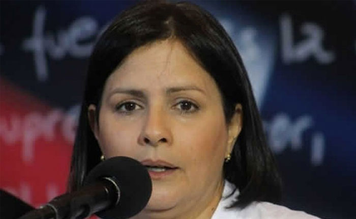 LilianaHernández.jpg
