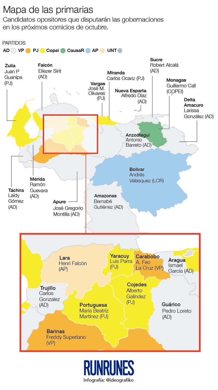 Mapa primarias FINAL