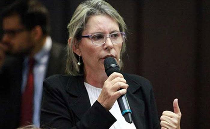 AN investigará denuncias por resurgimiento de enfermedades erradicadas en Venezuela
