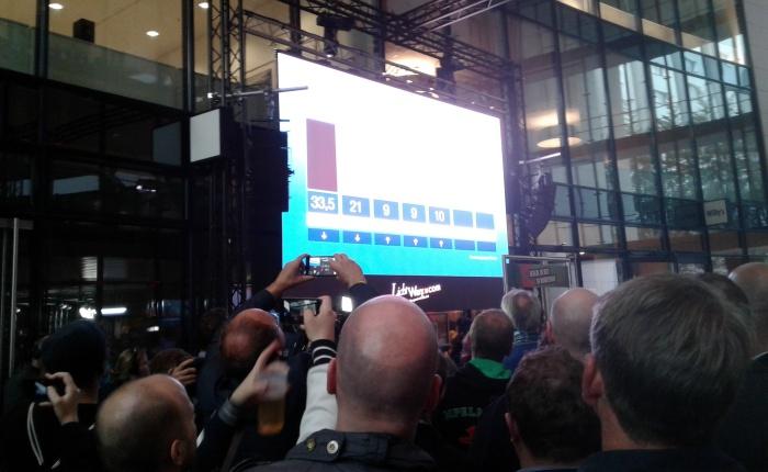 Pantalla-SPD-Elecciones-Berlin