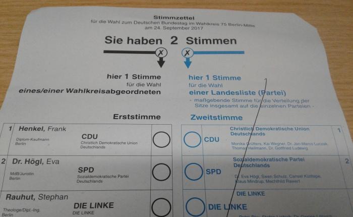 Papeleta-voto-Alemania-2017