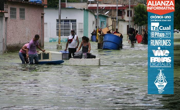 Parapal-inundación-Aragua-alianza.jpg