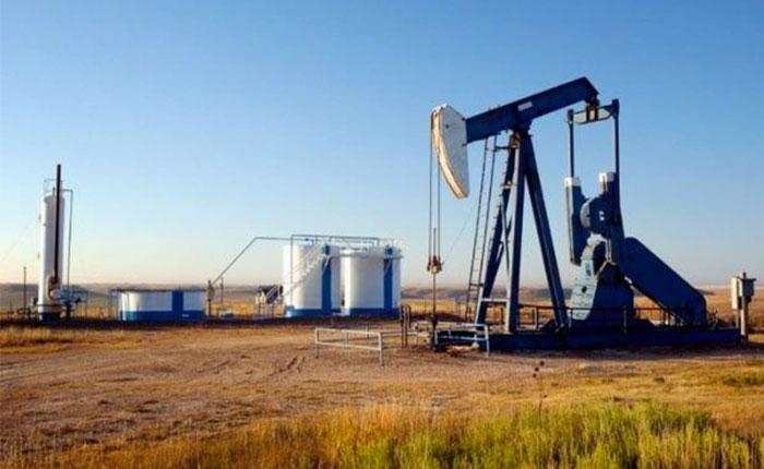 Las noticias petroleras más importantes de hoy #21Mar