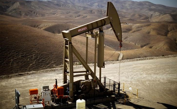 Petroleras_2.jpg