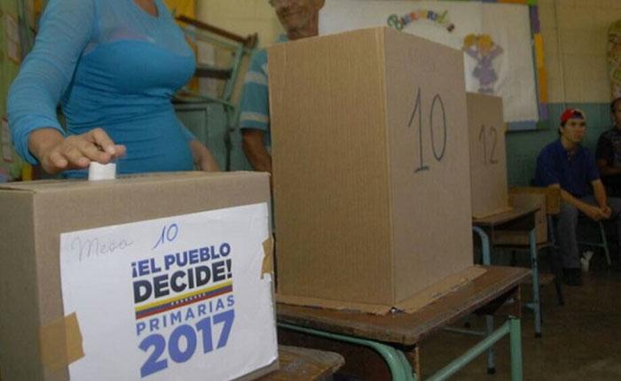 Primarias_2017.jpg