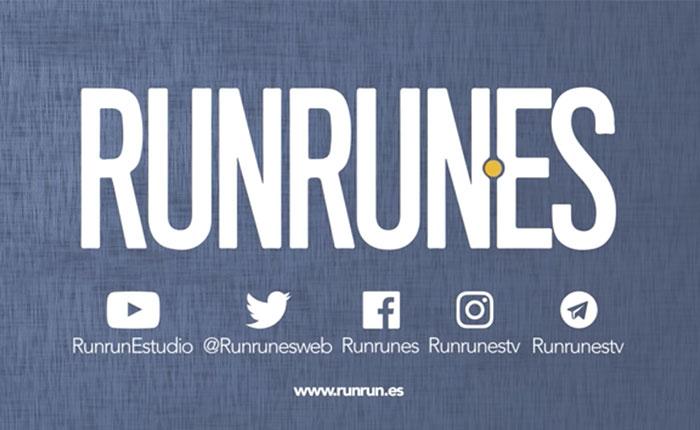 Runrun.es es el medio con mayor calidad periodística, según ranking de Medianálisis