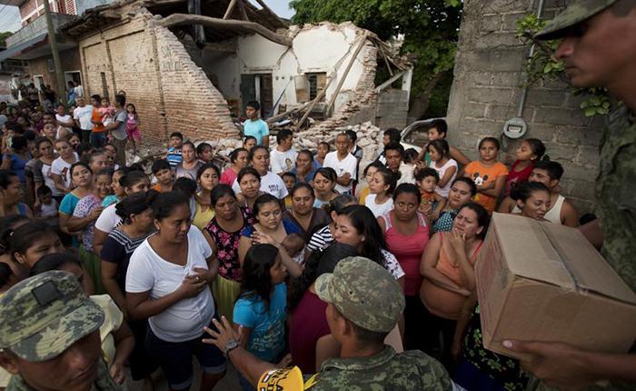Terremoto-México.jpg