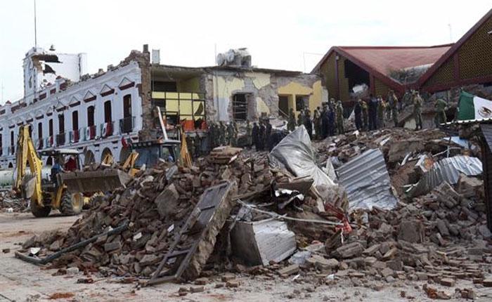 Terremotomexico.jpg