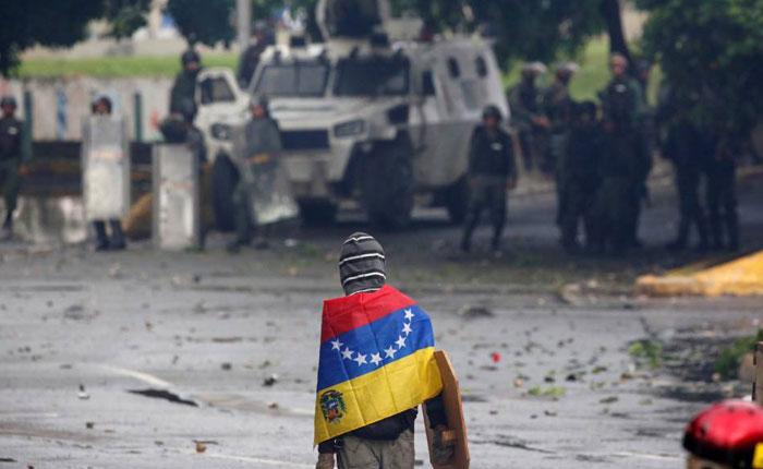 VENEZUELASOLA.jpg