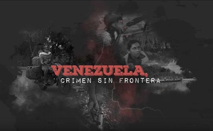 VenezuelaSinFronteras.jpg