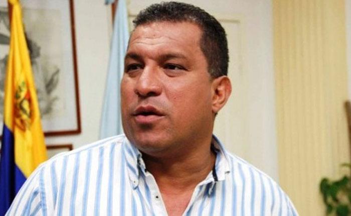 El Aissami: ANC inició investigación contra candidato de la MUD a gobernación de Nueva Esparta