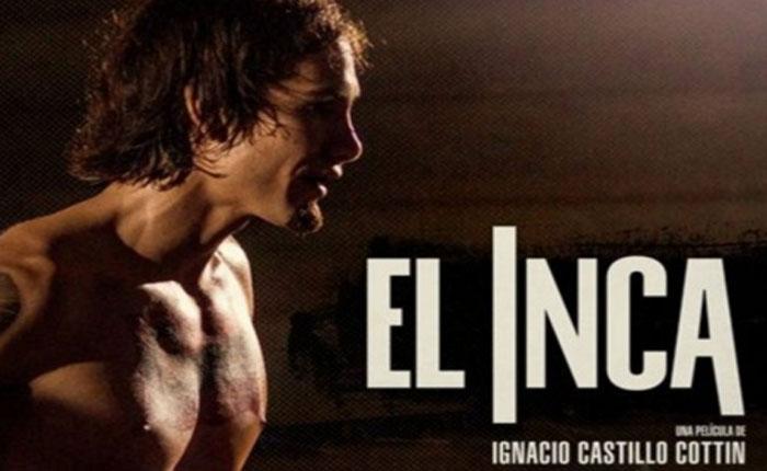 """""""El Inca"""" entre 92 cintas que competirán por el Oscar a Mejor Película Extranjera"""