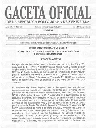 gaceta1