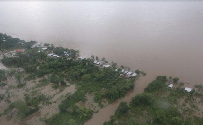 inundacionesamazon.jpg