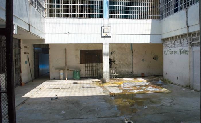 Luego de un año, casos de canibalismo en Politáchira aún no han sido resueltos