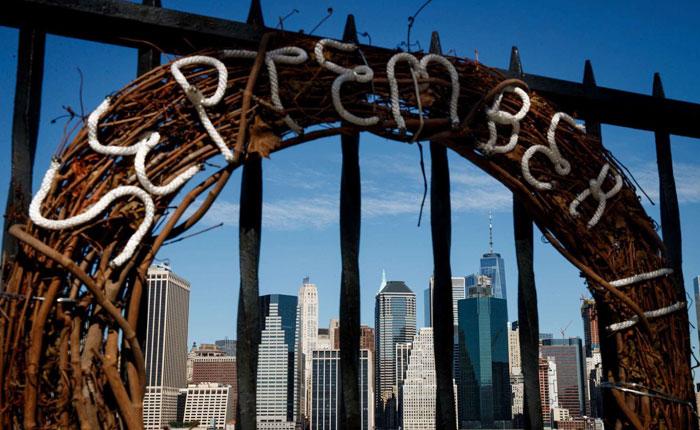 10 detalles que no sabíamos sobre el 11 de septiembre