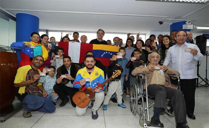 venezolanosenperu.jpg