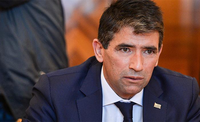 vicepresidente-Uruguay-Raúl-Sendic.jpg