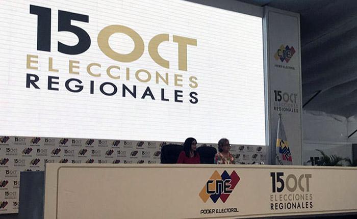 ANC-CNE-Tibisay-Lucena-Delcy-Rodríguez.jpg