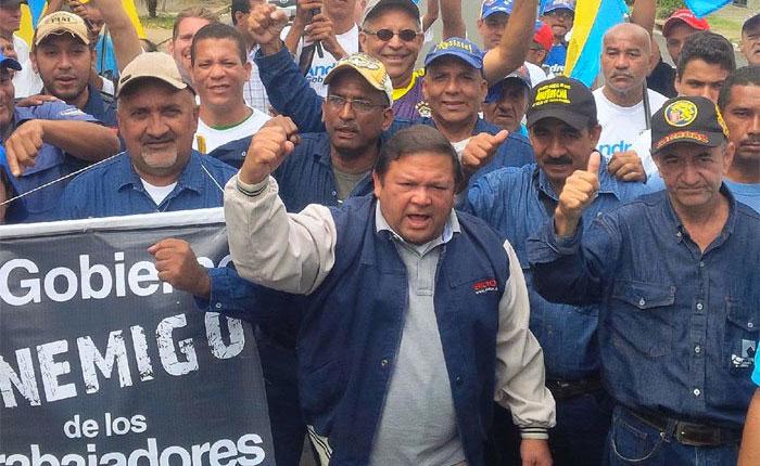 11 actas demuestran incongruencia en resultado de elecciones en Bolívar