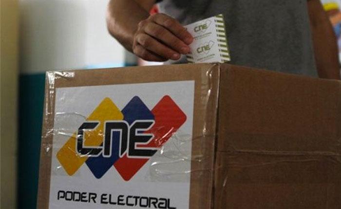 CNE_Elecciones