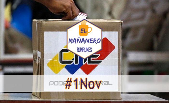 CNE_Mañanero.jpg