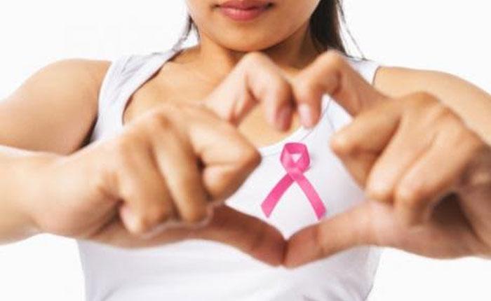Mujeres precisan la mamografía cada vez más jóvenes