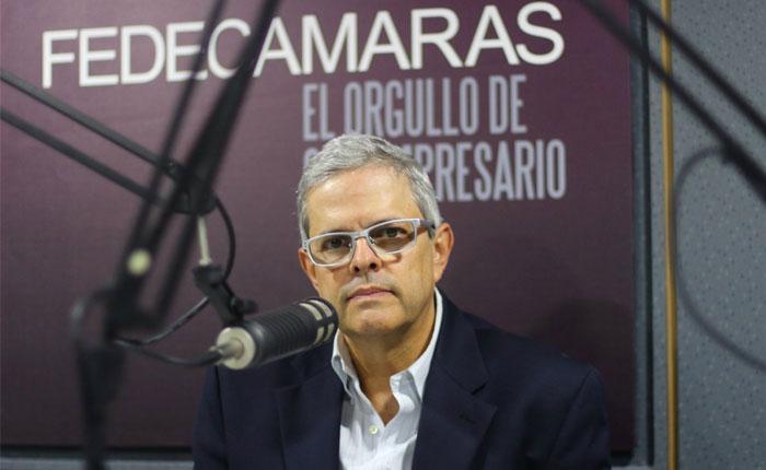 CarlosLarrazabal