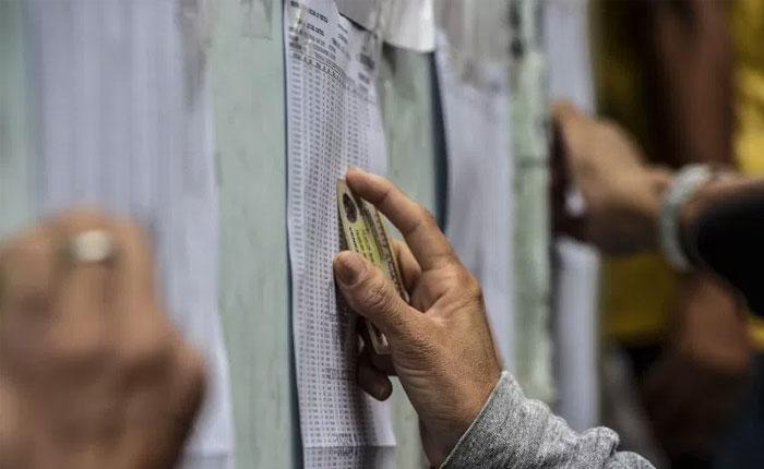 Consultores políticos latinoamericanos piden la suspensión de las elecciones presidenciales en Venezuela