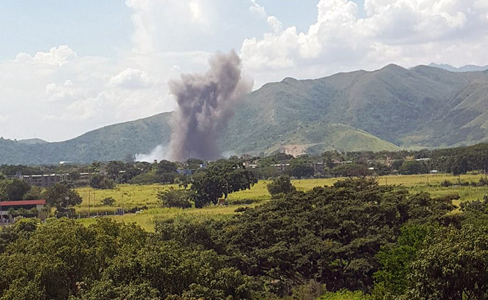 Explosión-Cavim.jpg