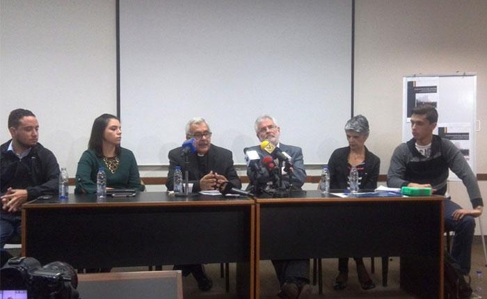Padre José Virtuoso: Elecciones fueron un proceso muy viciado