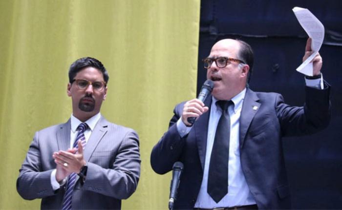 Julio-Borges-Freddy-Guevara-Denuncia-Fraude.jpg