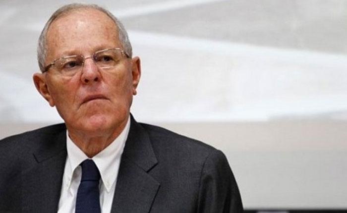 Grupo que planteó destitución de Kuczynski evalúa nuevo pedido tras indulto a Fujimori