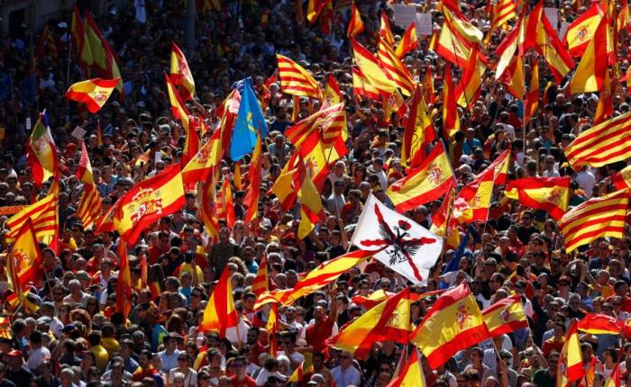 Manifestacion-Barcelona-8oct-Reuters