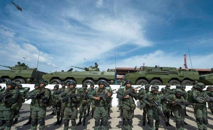 MinisterioPmilitar.jpg