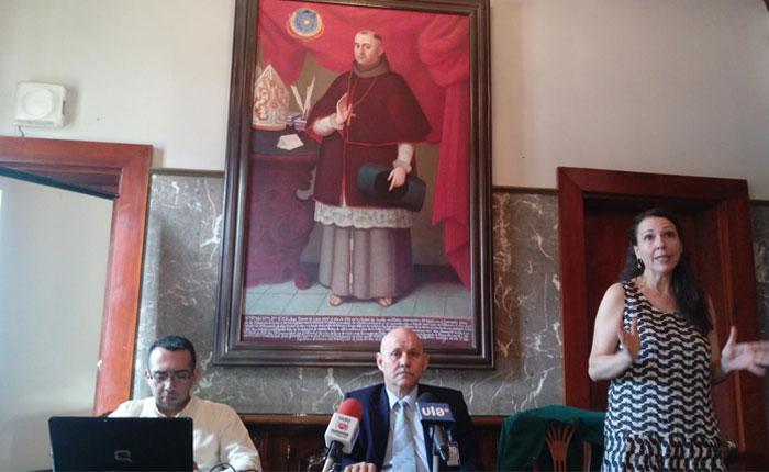 ODH-ULA: existe un patrón estatal de erosión contra libertad académica y autonomía universitaria