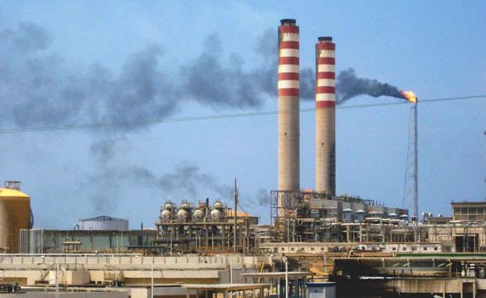 Las noticias petroleras más importantes de hoy #06Oct