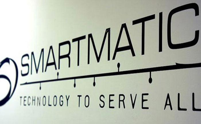 Smartmatic.jpg