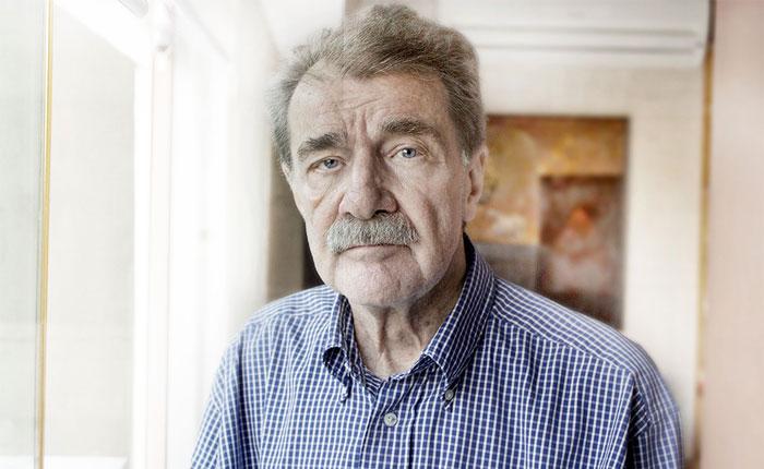 Teodoro como problema, por Laureano Márquez