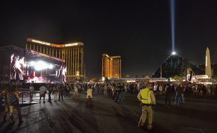 Tiroteo-Las-Vegas-2.jpg